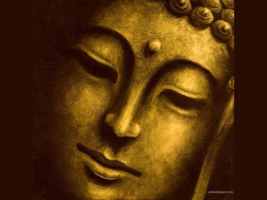 buddha-w